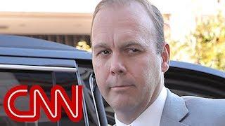 2018-02-18-23-56.LA-Times-Ex-Trump-aide-to-plead-guilty