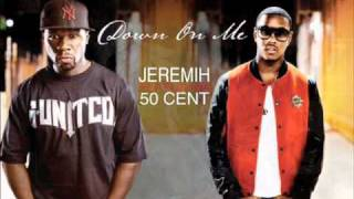 PUT IT DOWN ON ME Official (REMIX)