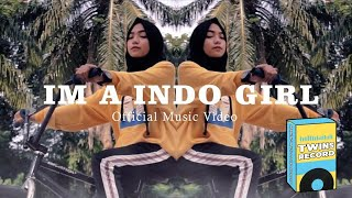 [1.97 MB] OKLIN - INDO GIRL (Official Music Video)