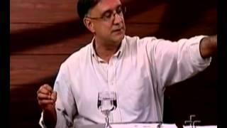"""Café Filosófico - """"O Trabalho"""" Marcos Cavalcanti"""