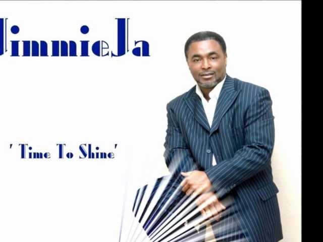 UPT PRESENTS JIMMIE JA.wmv