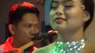 Nyusubi Weteng Voc. All Artis LIA NADA Live Sembung 26 Juli 2018.mp3