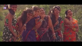 Love Song Of The Day 10  || Yedi Yedi  Video Song || Telugu Movie Love Songs