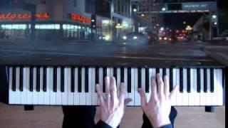 Ария - Беспечный ангел - кавер (пианино)(Уроки фортепиано △ экспресс обучение ◅ http://dzarkovsky.plp7.ru/?utm_source=dy63 ▻НОТЫ для подписчиков канала* ◅ - https://www.yo..., 2011-03-08T21:20:00.000Z)