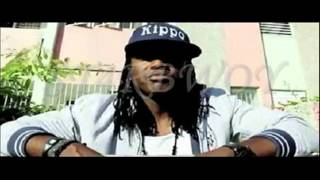 KIPRICH - EVERYBODY GET BAD - HELL & POWDA HOUSE RIDDIM - DJ FRASS - MAY 2012