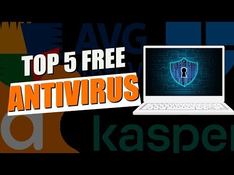 Comodo FREE Antivirus Test & Review 2019 - Antivirus Security Review from YouTube · Duration:  3 minutes 55 seconds