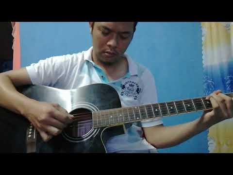 Caliph Buskers & Faizal Tahir - Buta (Intro) HD