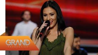 Gambar cover Lejla Zahirovic - Ja nocas umirem - GK - (TV Grand 02.07.2018.)