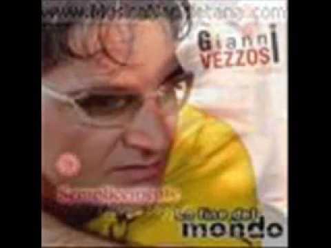 Gianni Vezzosi   Nu guaglion do zen