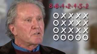 Путешествие в математику Пифагора(Оригинал: https://www.youtube.com/watch?v=qmoxwZCiWEM Математика Пифагора - примечательное сочетание математических достижен..., 2015-07-31T16:37:20.000Z)