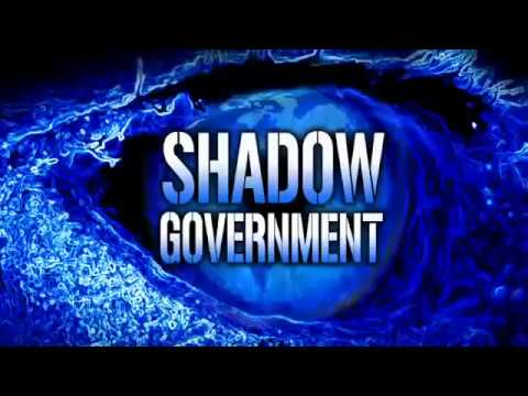 Shadow Government The Movie