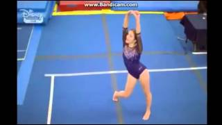 full out bande annonce vf