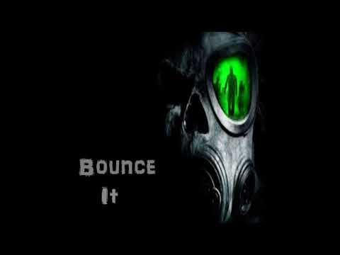 Bounce it - Free Reversebass Track -