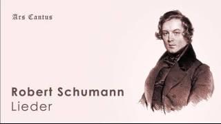 Download Schumann   Romanzen und Balladen, Heft II, op  75 no  1, Schnitter Tod; Stuttgart Vocal Ensemble MP3 song and Music Video