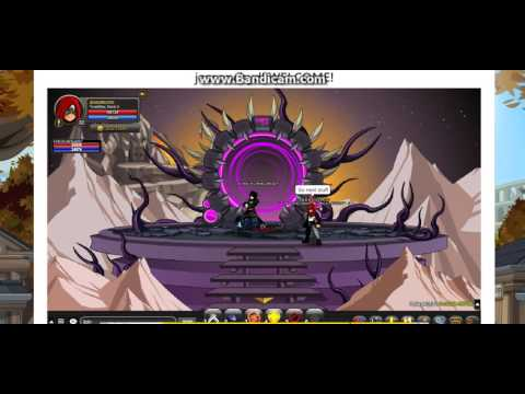 How to play Splands/Onclax!!! Aqw Private server!!!