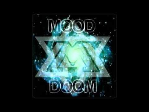 Mood - Doom (Full Album)