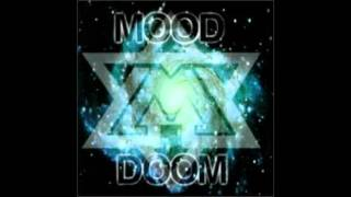 Mood - Doom (Full Album)