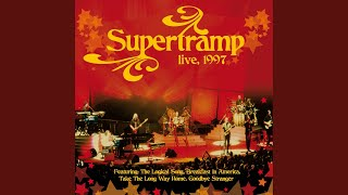Provided to YouTube by Warner Music Group From now on (live) · Supe...
