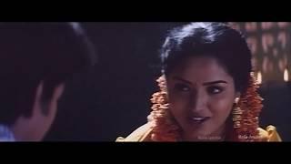 theri vijai movie comedy scene
