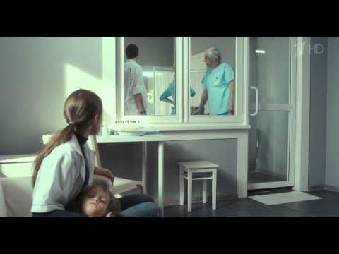 Тест на беременность 2014  Test Na Beremennost 09 HDTVRip MediaClub