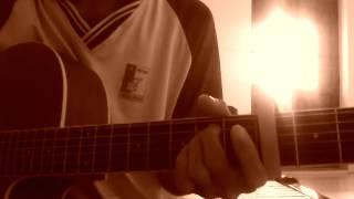Ừ thì - Guitar Phát Phì NVP