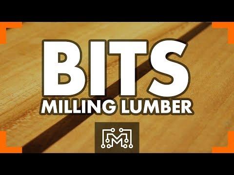 milling-lumber-//-bits