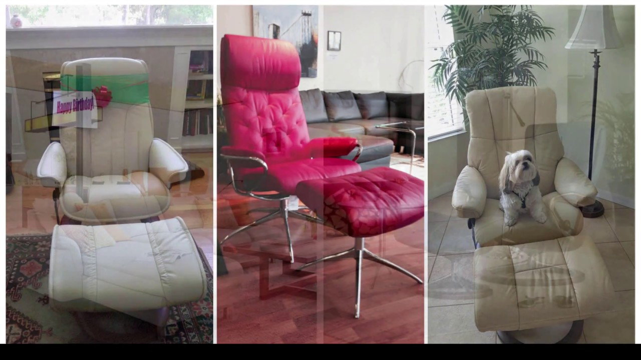 Stressless Sofa Dealers Ekornes Stressless And Modern Furniture Dealer Jacksonville Fl European Leather Gallery