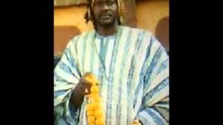 Karamoko Befo International