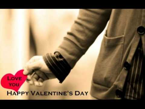 Happy Valentines Day 60 Quotes For Girlfriend Boyfriend YouTube Impressive Valentines Day Quotes For Girlfriend