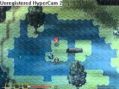 RPG MAKER ABS