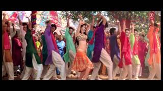 """Katto Gilehri"" Miley Naa Miley Hum | Feat. Shweta Tiwari, Chirag Paswan"