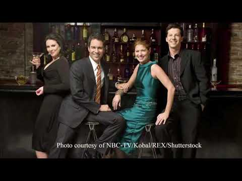 'Will & Grace' at Paleyfest: Cast and creators chat Emmy award-winning series revival