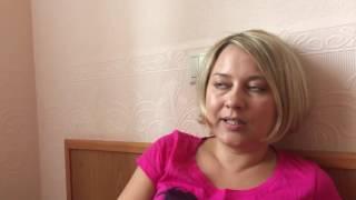 Как зарабатывать от 100 тыс. рублей в месяц без вложений