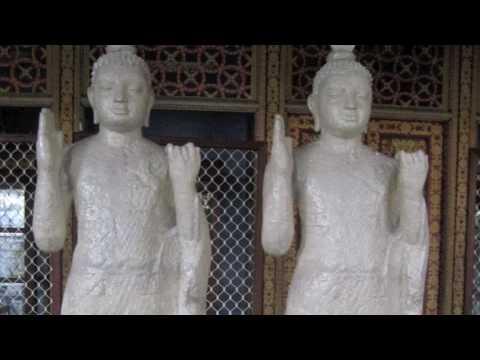 Around The World - Sri Lanka - Colombo