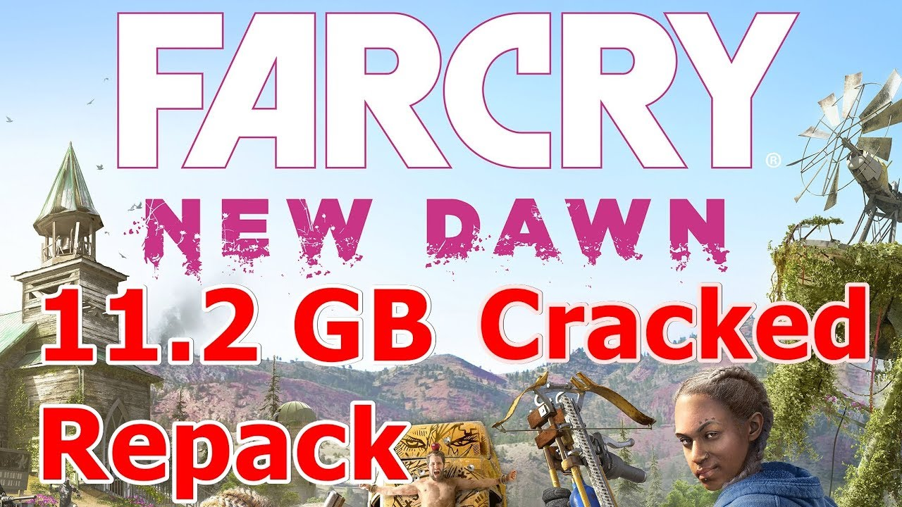 download pre cracked softwares