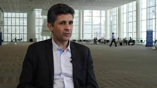 ARAMIS: efficacy and safety of darolutamide in nmCRPC