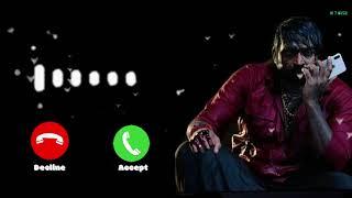 Master Ringtone | Bhavani Ringtone | Vijay Sethupathi Ringtone | Tamil ringtone | Jk7music