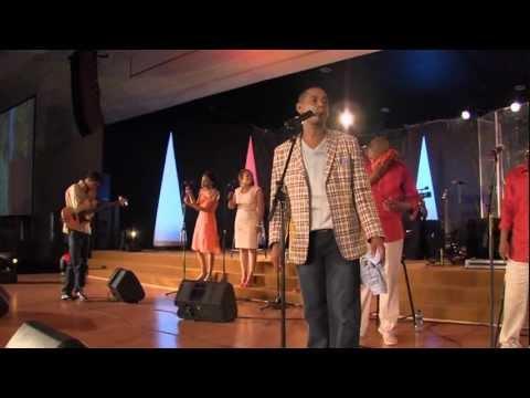 Patrick Duncan - U Is Heilig ft. Jonathan Rubain
