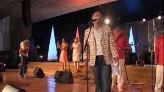 Patrick Duncan U Is Heilig ft Jonathan Rubain