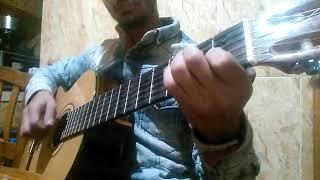 Sama3ni nabdak-salma rachidسمعني نبضك -سلمى رشيد