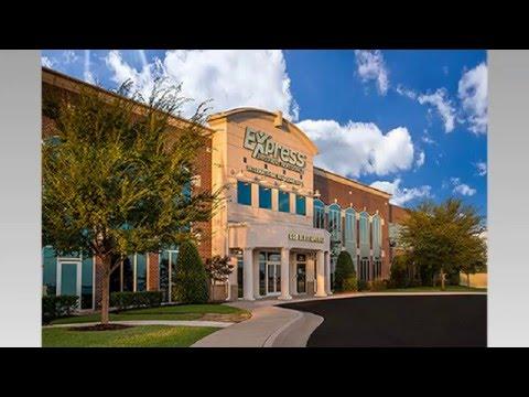 Hiring Agency Phoenix, AZ | (602) 900-8550