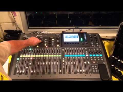 Sound Systems Inc Myrtle Beach Sc