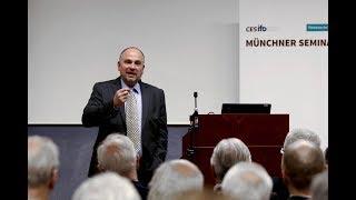 Deutschland, die Schuldenkrise und Europa: Fakten und Irrglauben