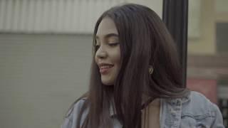Download T.Y.S - No Me Sofoco (Video Oficial)