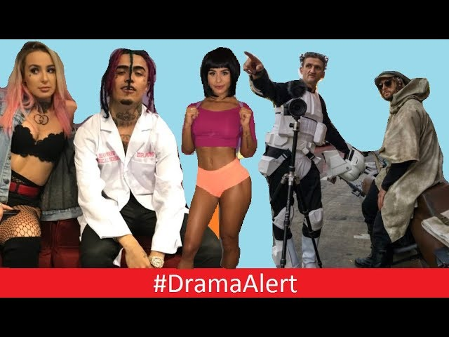 3rd-annual-dramaalert-halloween-costume-contest