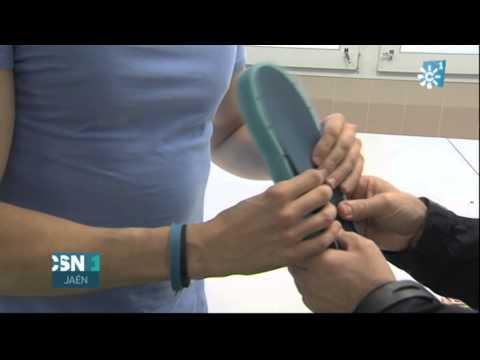 Está La Calzado En De El Ortopedia Moda KJ3uTlF1c