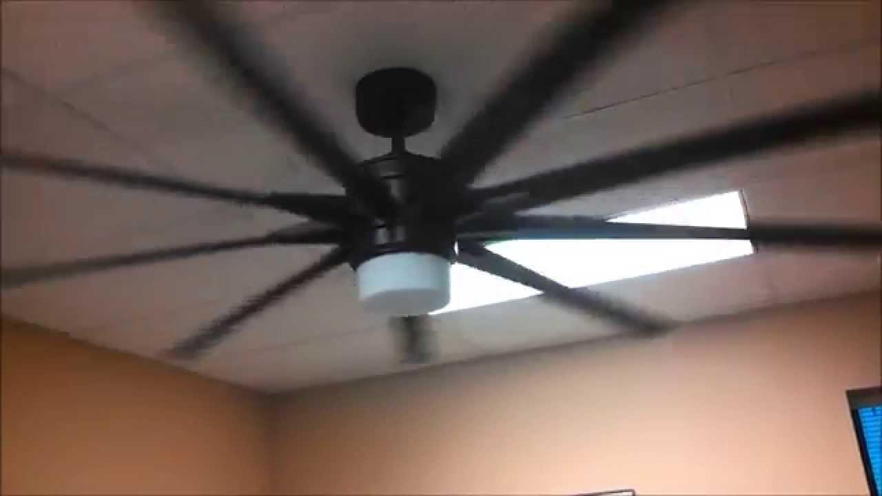 Fanimation Odyn Ceiling Fan