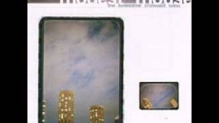 Lounge (Closing Time) - Modest Mouse