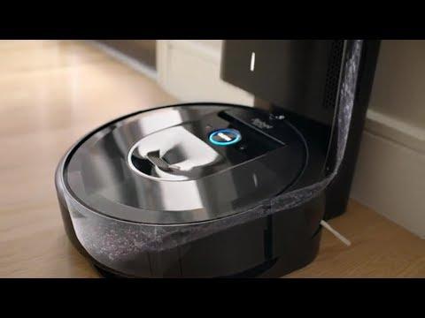 irobot-roomba-i7+-robots-pats-iztukšo-savu-netīrumu-tvertni