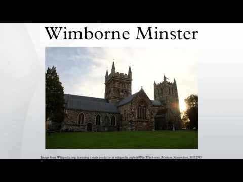 wimborne minster singles & personals Meet senior singles in minster, ohio online & connect in the chat rooms dhu is a 100% free dating site for senior dating in minster.